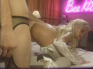 Porno Video of Stacy Valentine Fucks In Back Of The Club