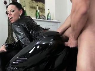 Секс видео зрелые бесплатно оргазм