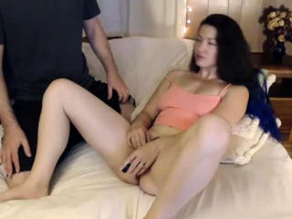 Секс видео бесплатно жену при муже