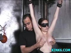 Порно большие сиськи пухленькие