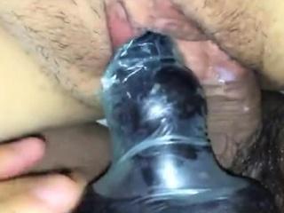 Секс волосатый хуй в волосатой пизде фото смотреть порно