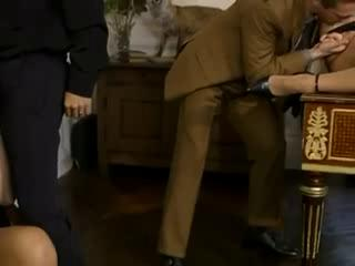 Very Best Of Laura Angel - Scene 9 -
