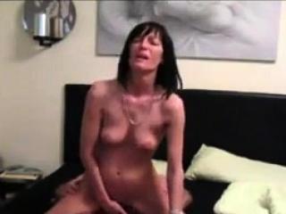 Частный секс жена изменяет мужу