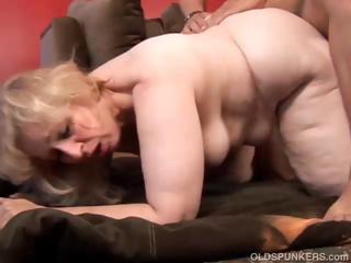 Мужья обмен женам смотреть онлайн порно