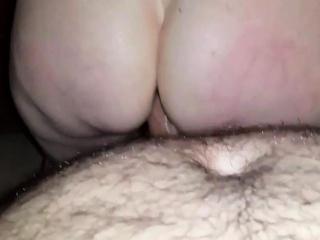 Русская секс жена привела подругу мужу смотреть порно