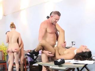 Русское инцест мамка домашнее частное порно смотреть порно