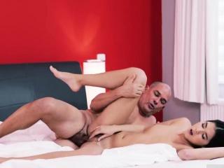 Красивые волосатые письки порно онлайн