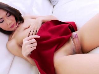 Сперма на лицо молодым девушкам смотреть порно
