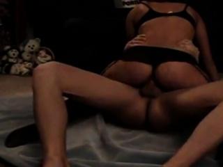 Муж жене пригласил негра порно