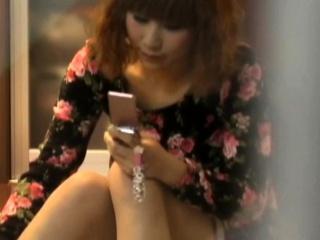 Порно смотреть онлайн бесплатно насилуют азиаток