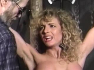 Ретро порно винтаж чувственный