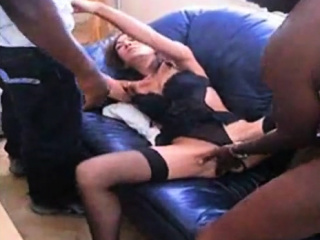 Порно секс с сисястой женой сверху смотреть порно