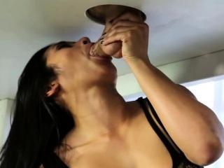 Взрослые женщины на секс массаже смотреть порно