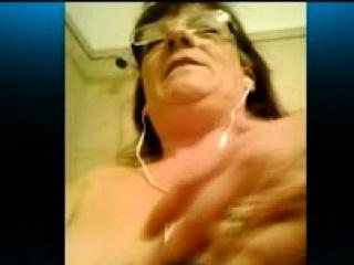 Сестре кончил в пизду домашнее смотреть порно