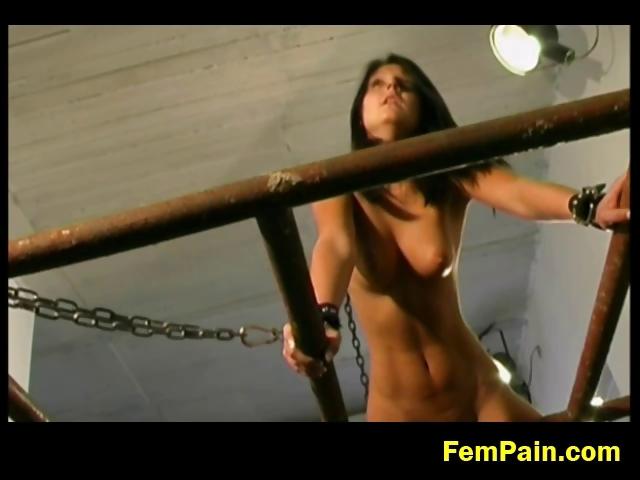Www punished tube com women