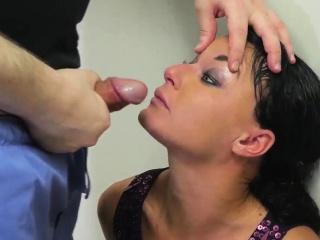 Порно фильмы сквирт групповуха