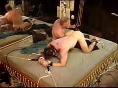 порно кастинги онлайн мамы сдочками