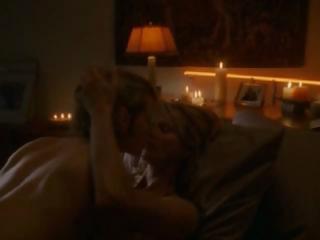 Бурный женский анальный оргазм смотреть порно онлайн
