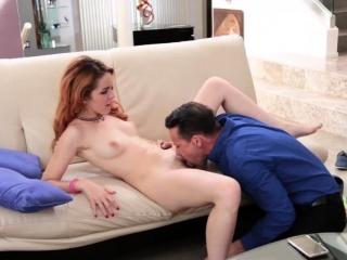 Смотреть секс зрелые дамы онлайн бесплатно смотреть порно