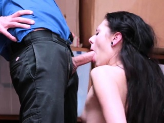 Порно оргия женский оргазм сквирт