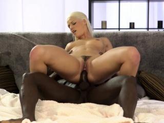 Порно зрелые женщины видео новое бесплатно