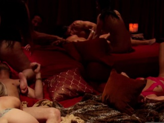 Жена дала в жопу частное порно