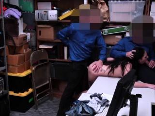 Vk com жесткое групповое порно