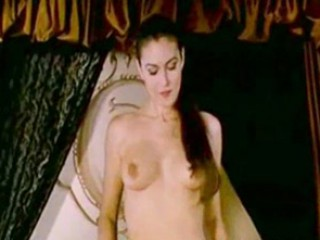 Porno Video of Monica Bellucci Sex Compilation