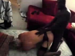 Порно онлайн изменял жене на работе