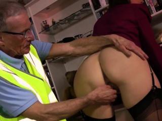Муж жена секс домашних условиях