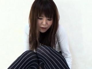 Японскую учительницу насилуют порно видео
