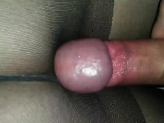 Девушки трусики колготки порно
