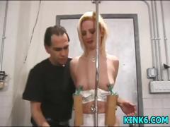 Моя любимая волосатая киска секс видео