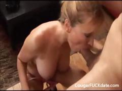 порно дефлорацыя целок