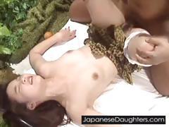 Качественное порно японки зрелые