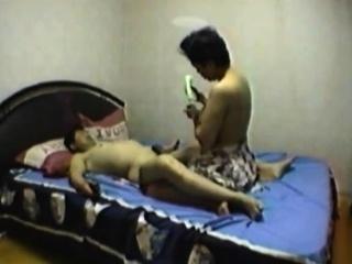 Порно фото зрелая жена изменяет