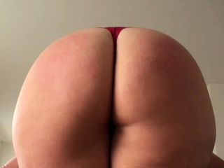 Порно видео в анал жену краснодар втроем смотреть порно