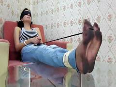 Фото порно актрис с правим вызова