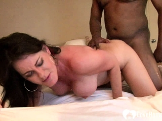 Порно русское свинг обмен женами молодежь
