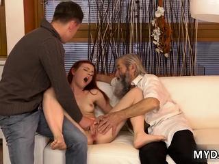 Секс смотреть бесплатно россия пышными