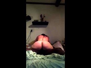 Жены изменяют мужьям по пьяни порно