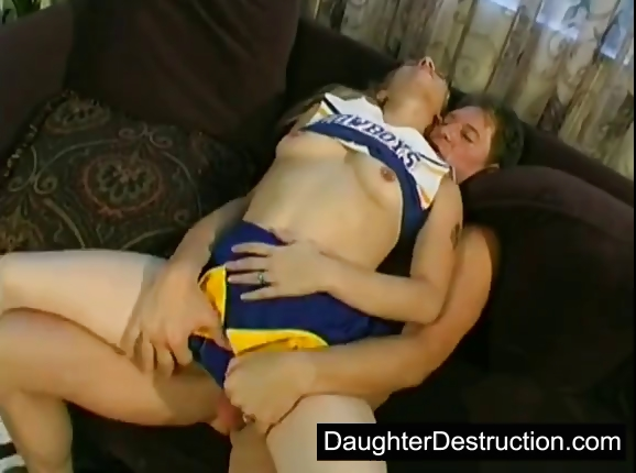 Porno Video of Brutal Teen Humiliation