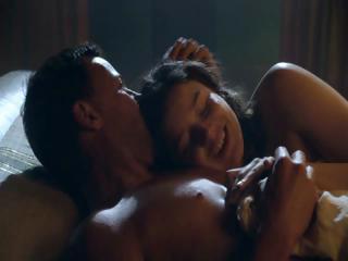 Красивый струйный оргазм у женщин смотреть порно