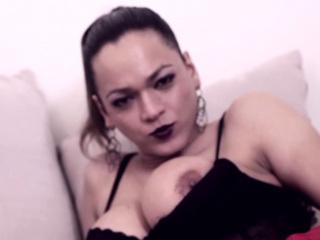 Пухлые большие сиськи порно видео