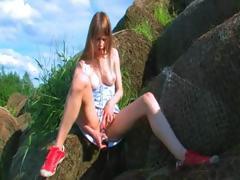 Толстушки в анальном порно фото