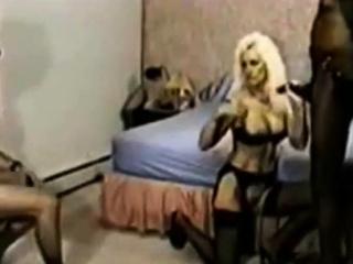 Смотреть Порно Ретро Соблазнение