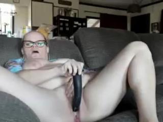 Порно видео толстушки на каблуках смотреть порно