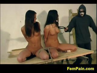 Секс с жаркой медсестрой смотреть онлайн порно