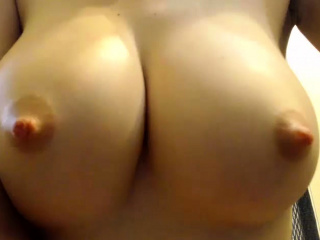 Порно фото домашнее волосатые письки зрелых смотреть порно