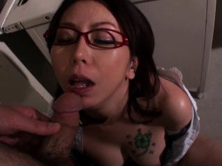 Бесплатные порно ролики онлайн училок